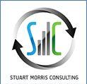 Stuart Morris Consulting
