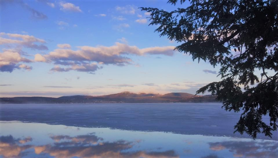 Lake Winnipesaukee Info | Lakes Region New Hampshire Information –  NH Vacation Attractions, Dining, Lodging, Boating, Beaches, Fishing, Hiking, Snowmobiling