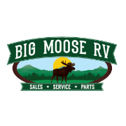 Big Moose RV  Dealership