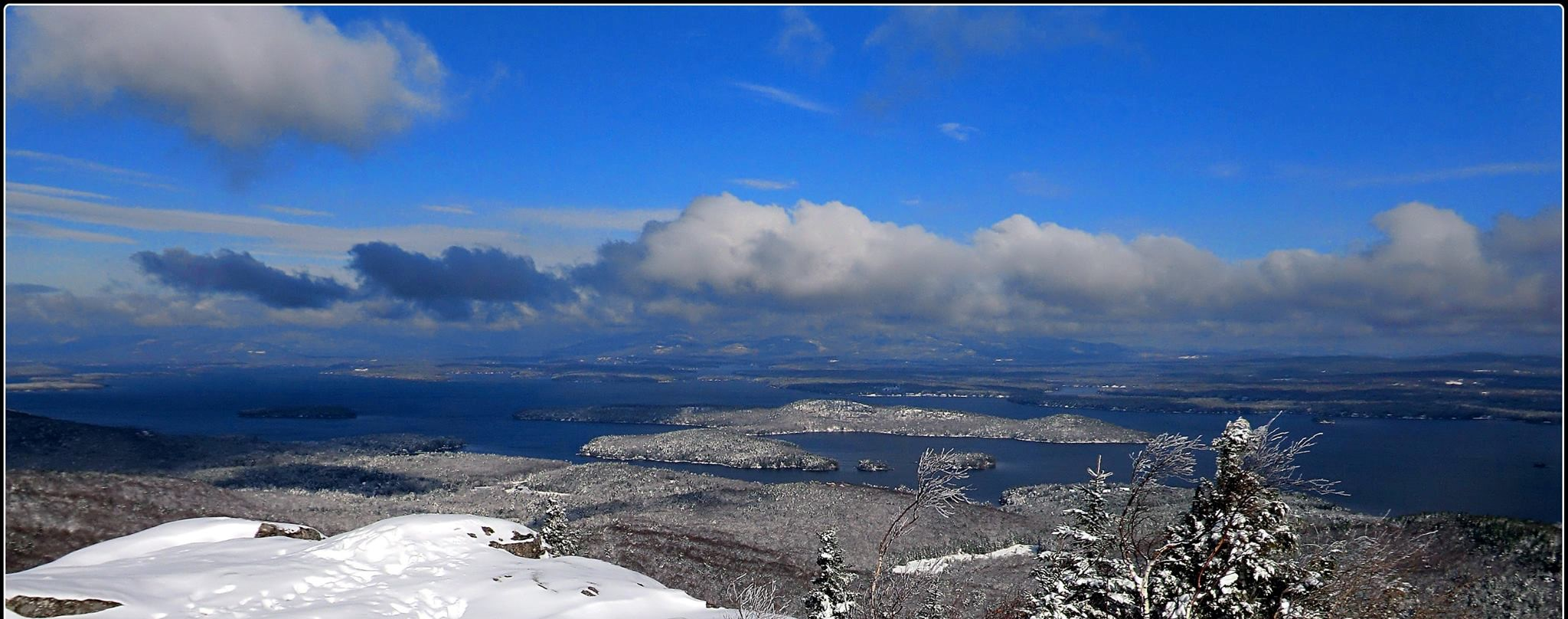 Lake Winnipesaukee Info   Lakes Region New Hampshire Information –  NH Vacation Attractions, Dining, Lodging, Boating, Beaches, Fishing, Hiking, Snowmobiling