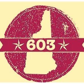 603 Estate