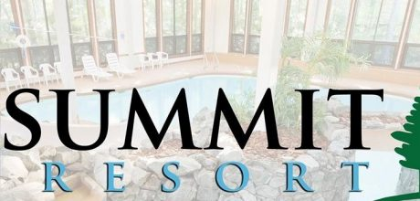 SummitResortlogo