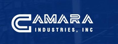 Camara Industries