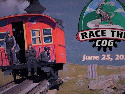 Racethecog
